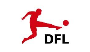 Was bedeutet derby im fußball